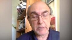 "AFS 10 Abril: ""Realidade caótica"" dificulta cumprimento do estado de emergência, diz investigador"
