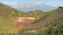 Cabo Verde: Seca preocupa autoridades, população quer medidas urgentes