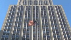 Want to Buy the Empire State Building?