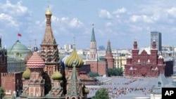 Sumorni demografski trend u Rusiji: 25 milijuna stanovnika manje do sredine stoljeća