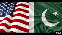 دغه مرستې به ترهغې ځنډلې وي چې ترڅو پاکستان دحقاني ډلې اؤ افغان طالبانو په ضد پریکړه ایز ګامونه نه وي اخستي