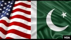 美国星期四宣布冻结给巴基斯坦的军事援助