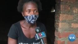 Moçambique: Casamentos prematuros continuam a ser um problema