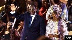 Aucune femme à la présidentielle au Sénégal, après le rejet des trois candidatures féminines