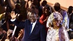Trois morts dans des violences avant la présidentielle