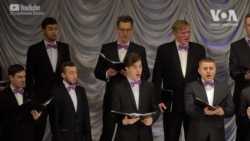 """Як українці долучились до створення саундтреку до """"Чорнобиля"""". Відео"""