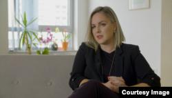 Advokatica Sabina Mehić (Izvor: BIRN BiH)