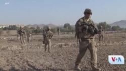 Afghanistan Gueleyaw