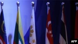 Giới chức Quốc phòng cấp cao của ASEAN họp tại Campuchia