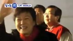 60초로 보는 세계 – 2012.12.19
