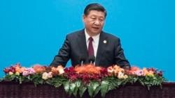 时事大家谈:世界政党大会北京落幕,中国治理模式全球登场?