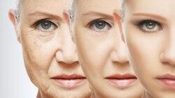 Bảo vệ sức khỏe của người lớn tuổi