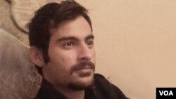 Vəhid Faizpur