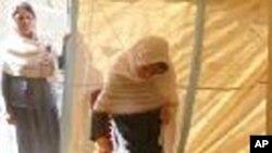 افغانستان: صوبہ خوست کا الیکشن چیف گرفتار