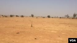 Yan Boko Haran Sun Haddasa Kwararowar Hamada
