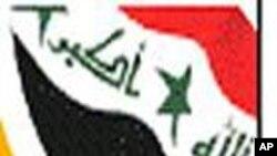 عراق: پارلیمانی انتخابات میں موجودہ اور سابق وزیر اعظم کے اتحادیوں کے درمیان سخت مقابلہ