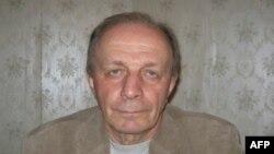 Литературовед Андрей Арьев, друг Сергея Довлатова