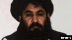 Faksi-faksi Taliban hari Selasa (15/9) menyetujui, Mullah Akhtar Mansoor sebagai pemimpin baru menggantikan Mullah Omar yang tewas (foto: dok).