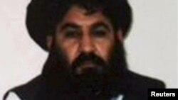 د طالبانو ځینو سرچېنو د ملا منصور زخمي کېدل تاید کړي دي.