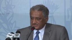 پاکستان نے افغانستان کے الزامات مسترد کر دیئے