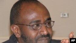 Abdi Muse Maahaay