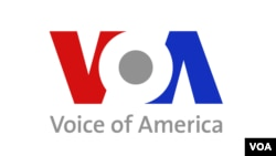 VOA Official logo