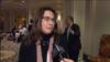 Exrelatora de CIDH: La comunidad internacional reaccionó tarde a la crisis en Venezuela