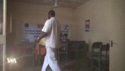 La situation des droits humains se dégrade au Niger, selon une ONG