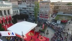Prvi online Sarajevo Film Festival