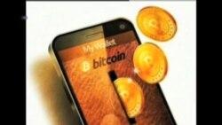 Tiền ảo Bitcoin thu hút quan tâm và tranh cãi