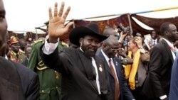 اوباما خواستار اجتناب سودان جنوبی از درگيری های مرزی شد