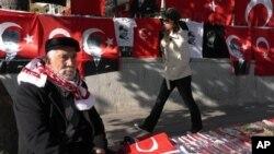 Τουρκία: Συνεχίζονται οι δίκες μελών του δικτύου Εργκένεγκον