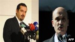 Hizbullah'ın Adayı Başbakan Oluyor
