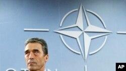 Δεν επετεύχθη συμφωνία ΝΑΤΟ – Ρωσίας για την αντιπυραυλική ασπίδα