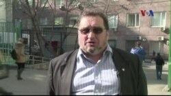 Quan chức nhân quyền: Nghi can giết ông Nemtsov có thể đã thú tội vì bị tra tấn