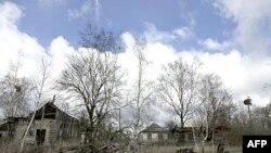 Ukrainë: Ceremoni përkujtimore për aksidentin e Çernobilit