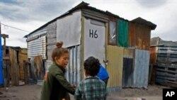 África: Água em Destaque em Adis Abeba