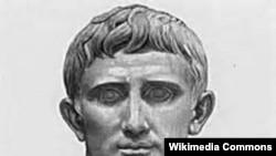 Marc Antony