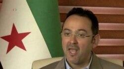 ONU pospone labores de investigación en Siria