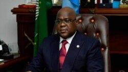 De sérieux désaccords apparaissent au sommet de l'Etat congolais