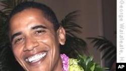 Poduzetnici s Havaja traže novčanu odštetu od predsjednika Obame