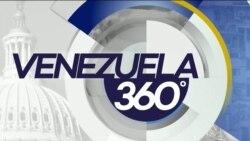 Venezuela 360: Oposición en disyuntiva electoral