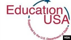 Amerikada təhsil_logo