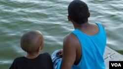 """Una portavoz de la organización dijo que """"New Life"""" tiene documentos registrados en la República Dominicana."""