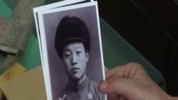 Chinese Veterans Recall Korean War