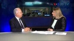 'Ukrayna Krizi Kıbrıs'ta Çözüm İhtiyacını da Kuvvetlendirdi'