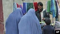 گلناز زندانی، قربانی تجاوز جنسی آزاد شد