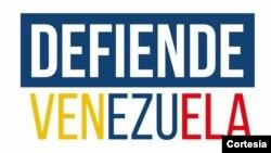 Defiende Venezuela recibe las denuncias a través de su página web y posteriormente asiste a quienes denuncien para realizar los trámites ante la CIDH.