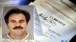 2011-10-15 粵語新聞: 哈梅內伊否認伊朗參與暗殺沙特大使