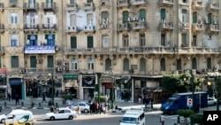 توقع پیروزی اسلامگرایان مصری در انتخابات